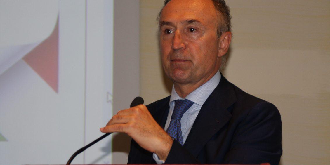 gianpiero Samorì Grecia euro