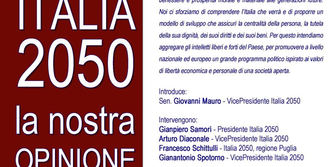 locandina_italia_2050_senato_Roma
