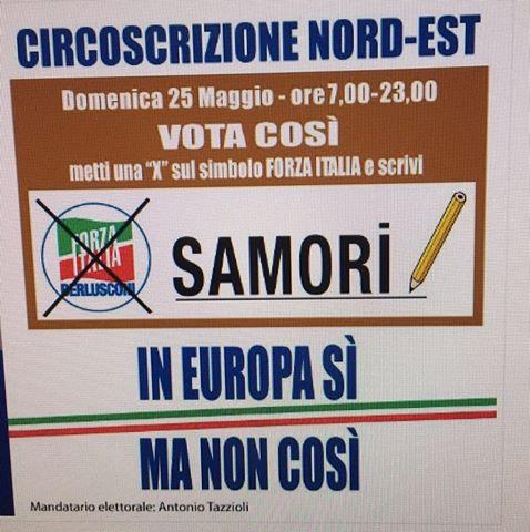 Gianpiero-Samorì-Europa sì ma non così