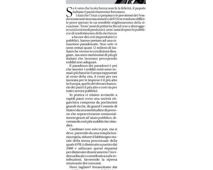 Giampiero-samorì-il tempo 2017