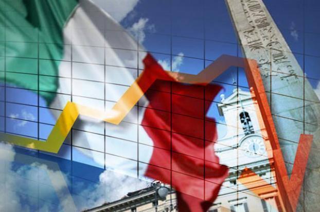 economia italiana gianpiero samorì