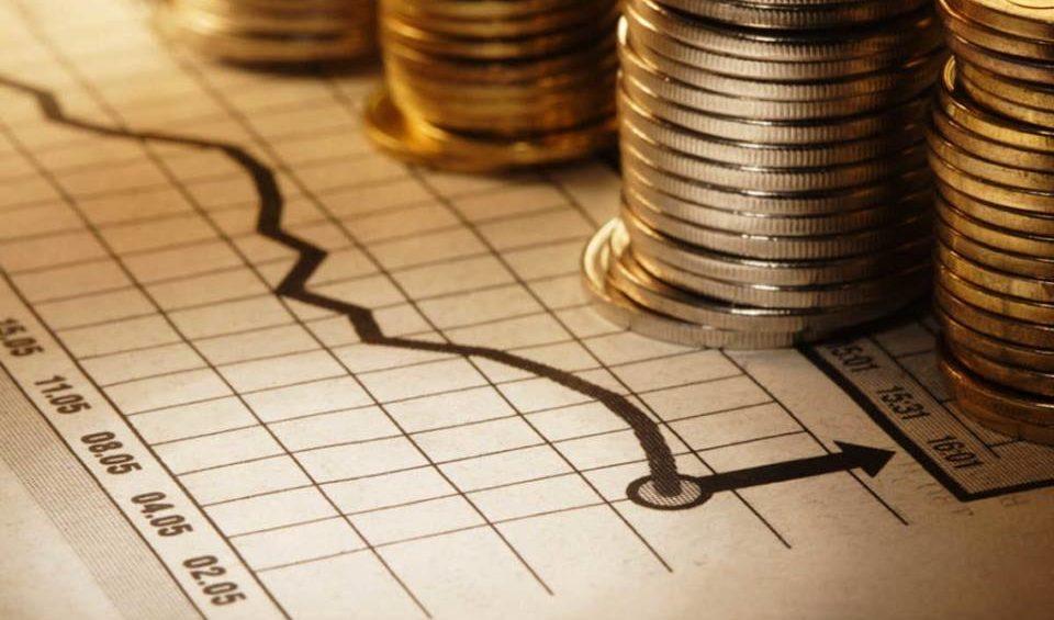 gianpiero-samorì-economia-euro
