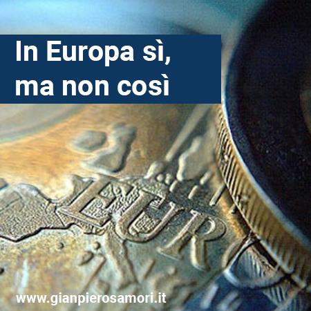 gianpiero samori patuelli vegas europa